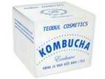 Krema od kombuhe za negu kože ruku i tela-50 ml