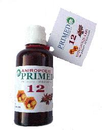 primed 12 aniropolis 50 ml