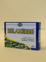 Relax erbe