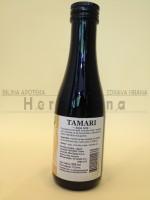 Tamari sos-200 ml