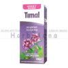 timal sirup 150 g
