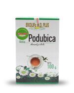 Čaj od Podubice 100g Ekolife