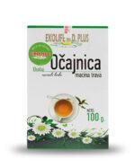 Čaj od očajnice (Macina trava) 100g Ekolife