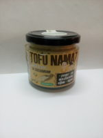 Tofu namaz sa susamom 200g Macrobiotic