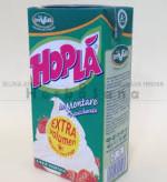 Biljna pavlaka za kuvanje Hopla