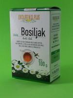 Čaj od Bosiljka 100g Ekolife