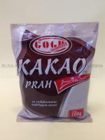 Kakao prah