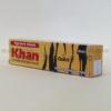 khan tigrova mast