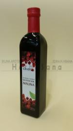 Malina matični sok Šljivko 500 ml