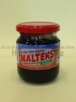 Malteks – ekstrakt ječmenog slada 250 g