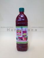 Pravi sok od jabuke, cvekle i šargarepe – Koktel – 1 L