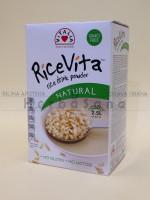 Rice Vita pirinčano mleko u prahu 300 g – Natural
