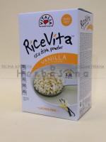 Rice Vita pirinčano mleko u prahu 300 g – Vanila