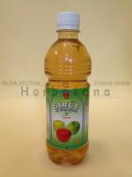 Sirće od divlje jabuke Standard 500 ml