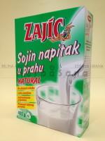 Sojin napitak u prahu Natural 400 g