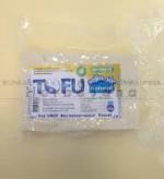 Tofu sir  300g Macrobiotic