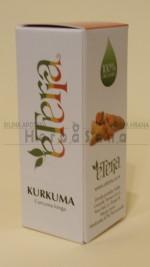 Ulje kurkume 30 ml – Eterra