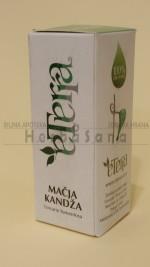 Ulje mačja kandža 30 ml- Eterra