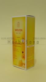 WELEDA-Krema za područje pelena od nevena 75ml