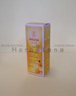 WELEDA-Zaštitni balzam za lice za decu od nevena 30ml
