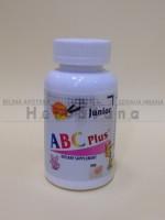 ABC plus junior 100 tableta