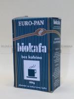 Bio kafa  200g