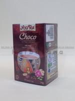 Čoko čaj  – Yogi Tea