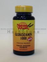 Glukozamin 1000 – 60 kapsula