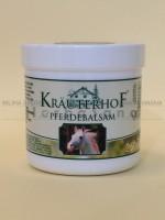 Krauterhof konjski balzam (zeleni) 250ml