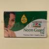 neem guard sapun 75 g
