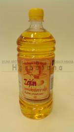 Nerafinisano suncokretovo ulje 1L