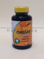 Omega 3 Neuro
