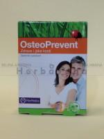 Osteoprevent 30 kapsula