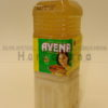 rafinisno palmino ulje za przenje 1l avena