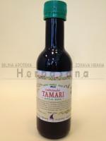 Tamari sos 187ml