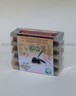 Grčki sapun od maslinovog ulja sa kamilicom – Elia