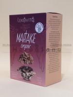 Maitake gljiva 50 g