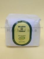 Organsko brašno od prosa 0,5kg (bez glutena)