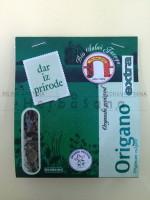 Origano extra 10 gr (organski proizvod)