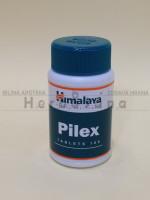 Pilex – Himalaya – 100 tableta