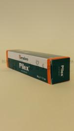 Pilex mast 30g