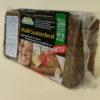 hleb sa semenkama 350g