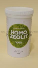Homozeolit 125g