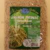pirinac jasmin integralni 500g organski proizvod