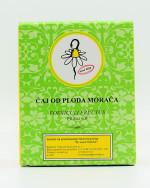 Čaj od ploda morača 80g Josif Pančić