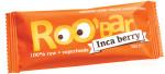 Roobar štanglica inka bobice 30g (bez glutena)