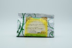 Vitamin C – askorbinska kiselina u prahu 100g