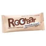 Roobar štanglica baobab i djumbir 30g (bez glutena)