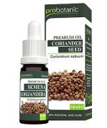 Ulje semena korijandera 10 ml – Probotanic