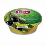 Pašteta brokoli 50g